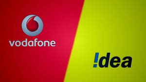 India's Vodafone Idea to pay 35 billion rupees in telecom , shares rise