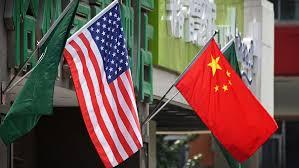 China halve tariffs U.S.