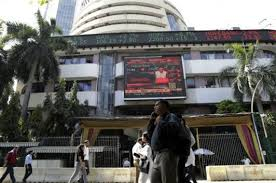 Indian stocks crash into bear territory as coronavirus now a pandemic