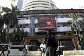 Indian stocks crash into bear territory as coronavirus now a pandemic