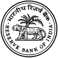 RBI may soon allow repurchase ops in corporate bonds