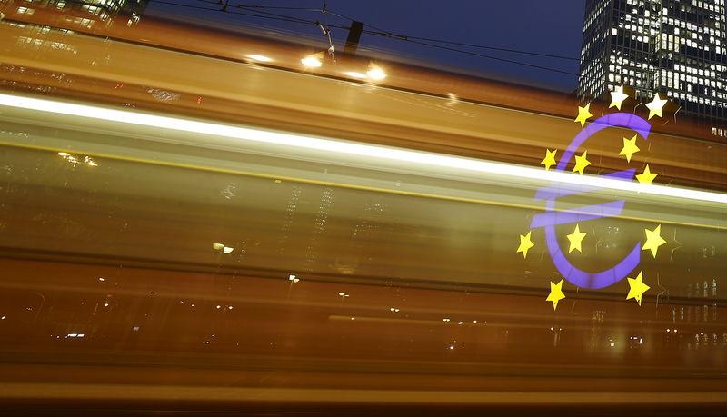 Europe Posts Gains; Eurogroup to Meet Again