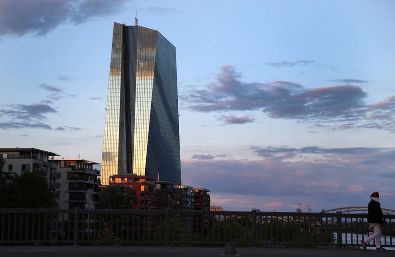 Bundesbank must stop buying government bonds if ECB can't prove need