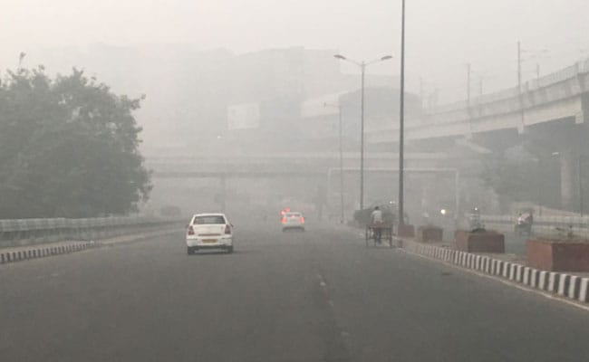 Monsoon season likely to be 'normal' this year, says Skymet report