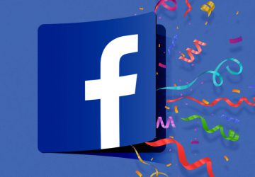 Parliamentary panel summons Facebook, Twitter officials on January 21