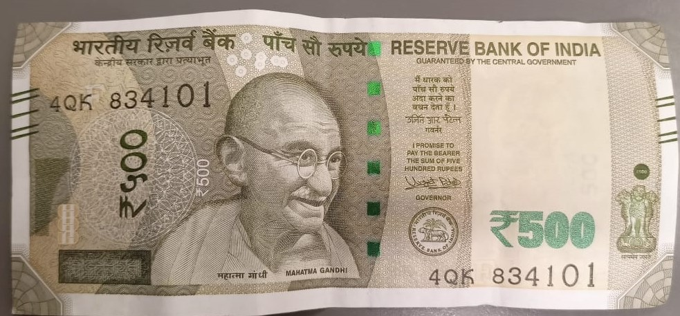 Rupee becomes worst-performing Asian currency; bonds rally in 2020