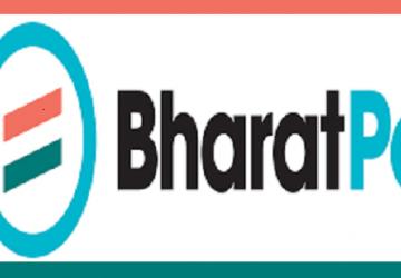 BharatPe to raise $350 million for $2 billion valuation, on path for 'unicorn' status